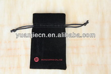 Alibaba china new arrival fashion kid school pouch hoist pouch