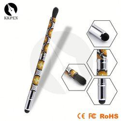 for 3ds stylus pen best pet dog pen