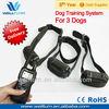 1000 M Multi-Dog Training collar & training a dog Importers