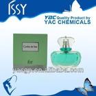 50ml perfume fragrance deodorant & antiperspirant China OEM