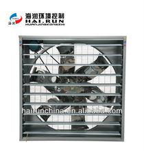 HRB900 - sirocco exhaust fan powerful industrial exhaust fan electric motor exhaust fan/CCC/CE