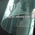 Xangai oferta não- tóxicos rótulo tpu tpu poliéster filme de poliuretano termoplástico