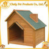 2014 handmade dog house for wholesale Pet Cages, Carriers & Houses