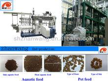 2013 NEW bulk dog food
