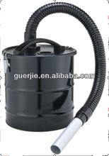 manual ash vacuum cleaner