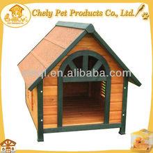 Garden Design Cheap Dog Houses Adjustable Rubber Feet For Rugged Floor