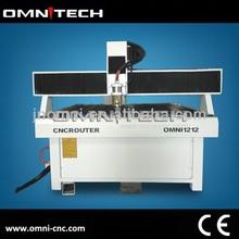 miller welding machine cnc cutting machine