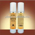 Productos de calidad pura cosmética aceite de argan& tratamiento con colágeno pelo a granel 60ml/100ml/120ml
