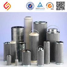 2014 hot sale centrifugal crude oil filter