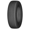 Hot Sale Car Tire PCR Tire 205/55R16 Rolit 6 Pattern