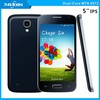 /product-gs/2014-newest-mtk-6572-full-hd-mobile-phone-android-4-2-5-0-android-phone-high-definition-1797009067.html