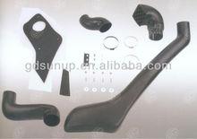 Nissan Pathfinder R51 Navara D40 4x4 snorkel