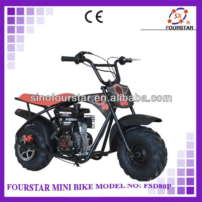 Cheap Mini Bikes 4 Sale Cheap Mini Dirt Bike For Sale