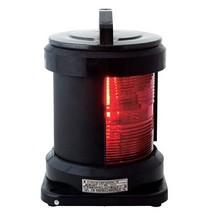 Marine LED Single-Deck Navigation Signal Light