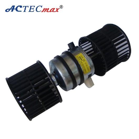 24 Volt Fan Blower Motor Air Conditioner Blower Motor