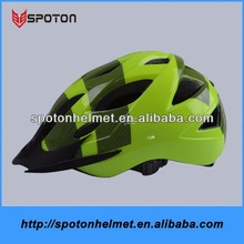 hot sale infant safety helmets