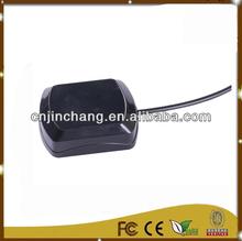 Free sample high quality GPS car antenna motor