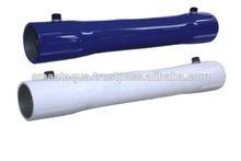 FRP Reverse Osmosis Membrane Pressure Vessel