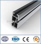 quick installation adjustable aluminuim solar bracket