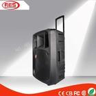 bluetooth outdoor speaker mini beats audio bluetooth trolley sound system