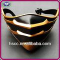 China fabricante más reciente trajes de final fantasy/resina final fantasy máscara