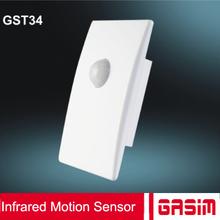 2014 best sell mini bluetooth motion sensor
