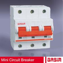 c100 elcb circuit breakers