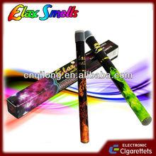 2014 high quality large vaporizer sisha hooka pen hot sell in US market