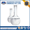 77-93-0 pharmaceutical industry plasticizer Triethyl citrate(TEC) china manufacturing
