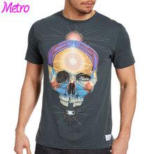 tshirt printing short sleeve for man tshirt