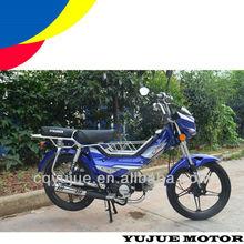 Chongqing Cheap 49cc Cheap Pocket Bike