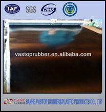 General Purpose EPDM Rubber Sheet/Gasket Material