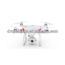 DJI Phantom 1 FC40 RTF Kit (With Build-in Camera)