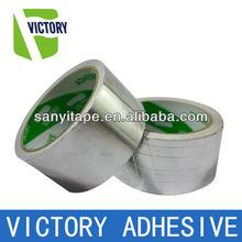 Favorites Compare Alminium foil tape water acrylic-based adhesive aluminum f