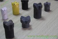 Diamond core bits diamond concrete core dirll bit for stone