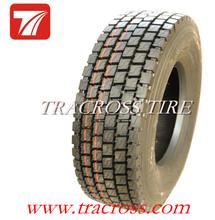 truck chroming aluminum wheel 22.5 rim 315 80 22.5 295 80 22.5 11r 22.5