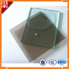 Clear Tempered Glass,tinted tempered glass,tempered glass