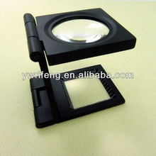 good price magnifier lamp promotional rip n rule letter opener