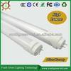 UL Energy Star 5Years Quality Guarantee 5ft 24w Pir infrared humen detect pir sensor t8 led tube