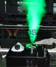 Led RGB mosquito fog machine 1500W