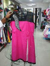 Wholesale Dealers Full Suits, Chudidar, Kurtis, Tops, Western Wear, Mens Jeans Surplus