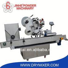new die cutter manufacturer