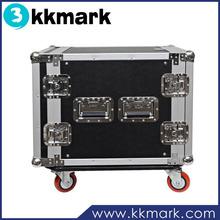 RACK CASE Amp Effect Mixer Case