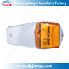 USED AUTO PART 2014, CAR ACCESSORIES MADE IN CHINA ,BEAUTIFUL AND CHEAP LED CORNER LAMP 2014,JY2949A