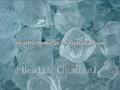 Silicato de sodio/na2sio3/de agua de vidrio
