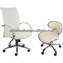 hot deluxe modern nail salon furniture for sale RF-L060A-1