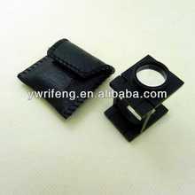 OEM magnifier nail tweezer