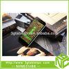 """Original Jiayu 4.7"""" G4S cell phone daul sim cards dual cameras quad Core 2G RAM 32G ROM GPS WIFI Bluetooth Skype Facebook"""