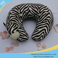comfortable massage cushion plain cushions