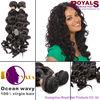 wholesale alibaba grade 5a factory cheap brazilian hair china suppliers